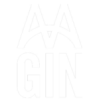AAGIN